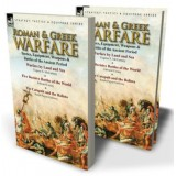 Roman & Greek Warfare