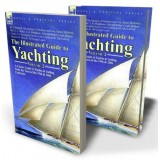 The Illustrated Guide to Yachting—Volume 2