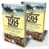 The Western Front, 1914 Trilogy