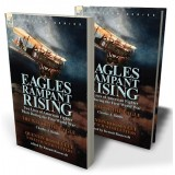 Eagles Rampant Rising