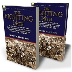 The Fighting 14th