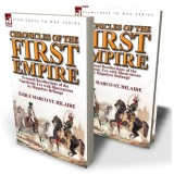 Chronicles of the First Empire