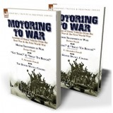 Motoring to War