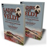 Ladies of the Veldt