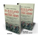 In Zululand with the British Army