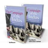 The Campaign of the Indus