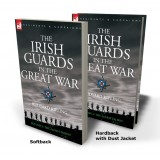 The Irish Guards in the Great War - Volume 2