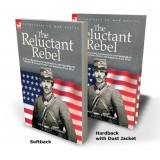 The Reluctant Rebel